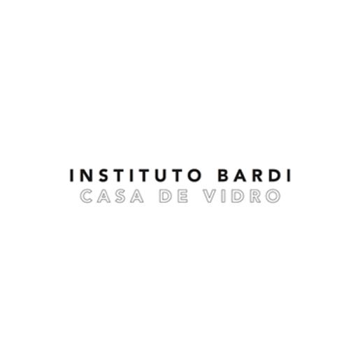 Casa de Vidro - by INTI