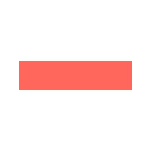MAM - Cursos - by INTI